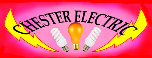 Chester Electric Inc.